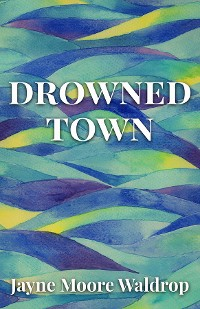 Cover Drowned Town