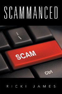 Cover Scammanced