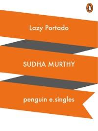 Cover Lazy Portado