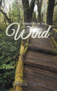 Cover Whispers In The Wind
