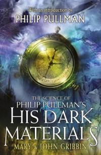 Cover Science of Philip Pullman's His Dark Materials