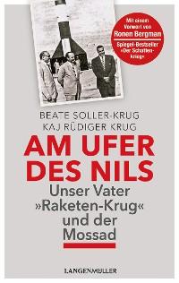 Cover Am Ufer des Nils