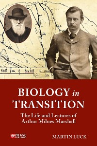 Cover Biology in Transition