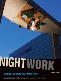 Cover Nightwork