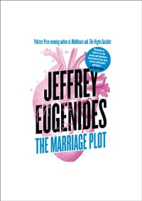 Cover Marriage Plot