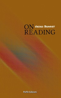 Cover On Reading