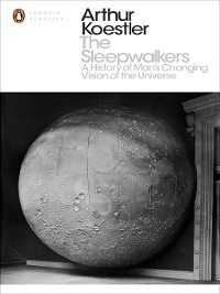 Cover The Sleepwalkers