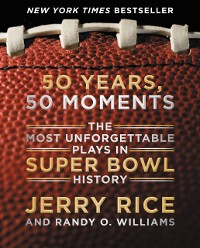 Cover 50 Years, 50 Moments