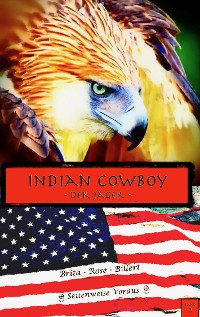 Cover Indian Cowboy