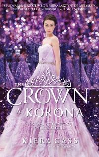Cover A korona