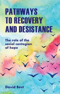 Cover Pathways to Recovery and Desistance