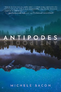 Cover Antipodes
