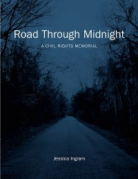 Cover Road Through Midnight