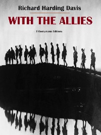 Cover With the Allies