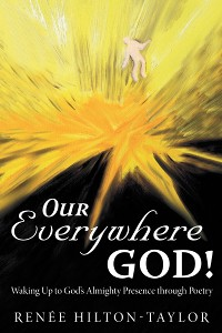 Cover Our Everywhere God!