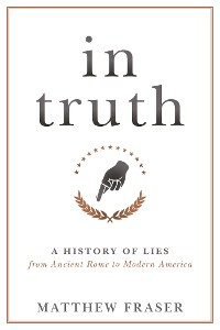 Cover In Truth