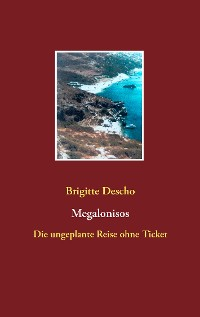 Cover Megalonisos