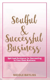 Cover Soulful & Successful Business
