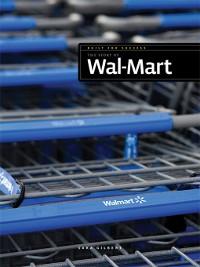 Cover Wal-Mart