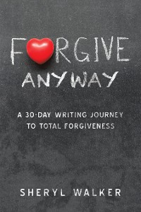 Cover Forgive Anyway