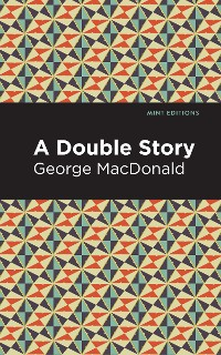 Cover A Double Story