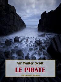 Cover Le Pirate