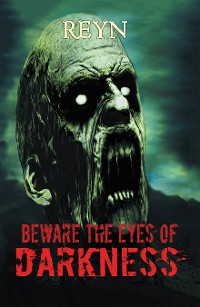 Cover Beware the Eyes of Darkness