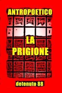 Cover La prigione