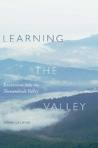 Cover Learning the Valley
