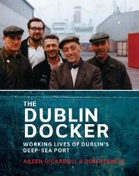 Cover The Dublin Docker