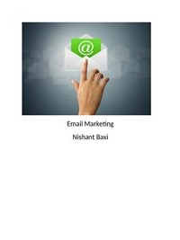 Cover Email Marketing