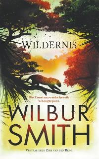 Cover Wildernis