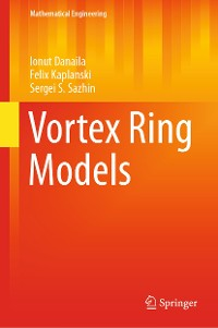 Cover Vortex Ring Models