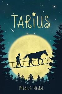 Cover Tarius