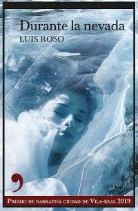 Cover Durante la nevada