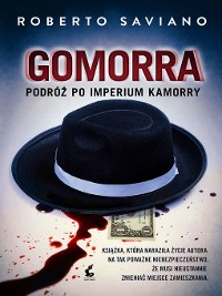 Cover Gomorra