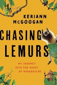Cover Chasing Lemurs