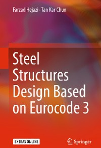 Cover Steel Structures Design Based on Eurocode 3
