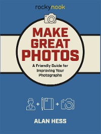 Cover Make Great Photos