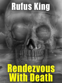 Cover Rendezvous With Death