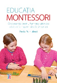 Cover Educatia Montessori