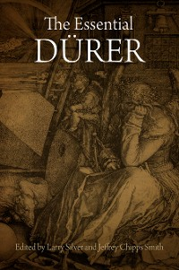 Cover The Essential Durer