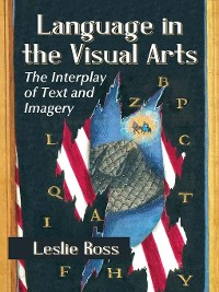 Cover Language in the Visual Arts