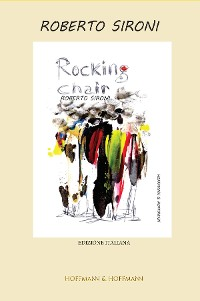 Cover Rocking Chair