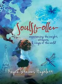 Cover SoulStroller