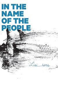 Cover In the Name of the People