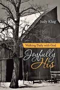 Cover Joyfully His