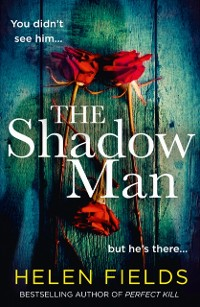 Cover Shadow Man