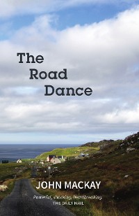 Cover The Road Dance