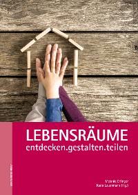 Cover Lebensräume